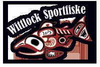 Wittlock Sportfiske
