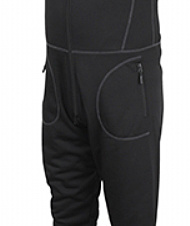 Scierra Body Overall Pulse